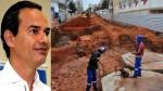 Marquinhos Trad, o prefeito que destruiu o comércio de uma Capital