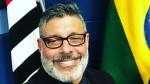 Globo ataca Frota (Veja o Vídeo)