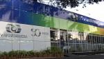 Debacle da Globo atinge afiliadas: emissora de GO tem demissão em massa e redução de telejornais