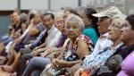 Crueldade petista: para atingir Bolsonaro, PT que bloquear dinheiro destinado a idosos e deficientes