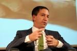 Pesquisas simples no Google desmentem matéria tendenciosa de Glenn Greenwald