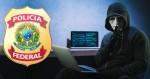 """Hacker debocha da justiça: """"Acesso quem eu quiser, pode ter verificação em 10 etapas"""""""