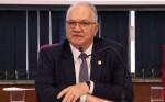 """Fachin joga """"balde de água fria"""" nas esperanças dos corruptos (Veja o Vídeo)"""