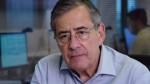 """GRAVE: Paulo Henrique Amorim dá a entender que Bolsonaro irá """"morrer EM BREVE"""""""