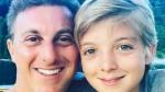 Filho de Angélica e Luciano Huck sofre grave acidente