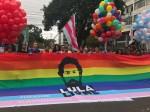 A militância LGBT esquerdista e a Síndrome de Estocolmo