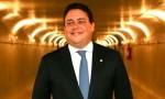 Felipe Santa Cruz impõe a OAB a mais absoluta desmoralização de sua história