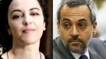 Filósofa defensora do assalto ofende ministro da educação e passa vergonha na rede