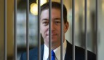 PF pede ao COAF análise das movimentações financeiras de Glenn Greenwald