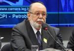 A esclarecedora carta de Léo Pinheiro que destrói narrativa de Lula