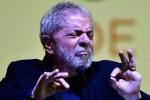 Léo Pinheiro enumera provas robustas decisivas para a condenação de Lula