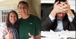 Projeto de Lei promete arrepiar os cabelos de advogados envolvidos com corruptos e traficantes