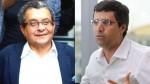 """A confirmação do crime por João Santana e as peripécias do """"banqueiro do Lula"""""""
