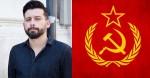 Ex-colunista do The Intercept defende revolução comunista ao Brasil e forca