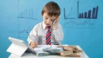 """Esquerda não quer crianças trabalhando pois esta é a """"cura"""" do esquerdismo: trabalhar"""