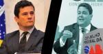 Advogados de todo o Brasil assinam manifesto em repúdio à OAB e em apoio a Moro e a Operação Lava Jato