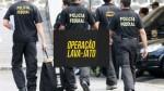 Procuradores exigem a prisão de todos os envolvidos na armação criminosa contra a Lava Jato