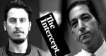 Jornalista revela segredos de bastidores do site de Glenn Greenwald e entrega material ao MPF (Veja o Vídeo)