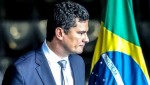 Implacável, Moro responde a Folha e derruba cantilena de que protegia delatores de Lula