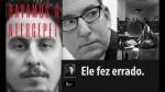 Jornalista pega na mentira o editor e flagra equipe do The IntercePT tramando adulteração (Veja o Vídeo)