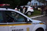 Absurdo: Justiça decide que atirar contra policiais não necessariamente é tentativa de homicídio