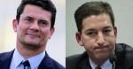 Hacker está preso, Sérgio Moro ainda mais fortalecido e extrema-imprensa mais desmoralizada