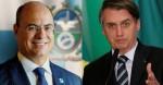 2022: a esquerda escanteada na batalha entre Witzel e Bolsonaro