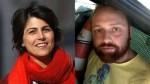 """A longa ficha criminal e o estupro cometido pelo """"amigo"""" da feminista Manuela D'Ávila"""