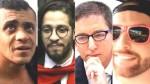 """A conspiração teve início na """"facada"""" de Adélio, revela Alexandre Garcia (Veja o Vídeo)"""