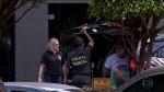 Cúmplices de hacker se vitimizam em audiência de custódia e afirmam terem sofrido violência da PF
