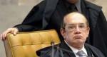 Gilmar pode se atrever a soltar Lula atendendo a pedido absurdo de Zanin