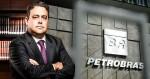 """Petrobras descobre indícios de """"maracutaia"""" nos contratos do presidente da OAB"""