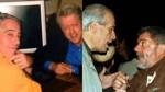 Jeffrey Epstein e Celso Daniel: homens mortos não contam histórias...