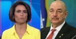 Globo corrige mais uma Fake News contra o governo Bolsonaro