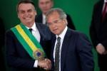 """Brasil atinge média de países """"bons pagadores"""" em índice internacional que mede risco de calote"""