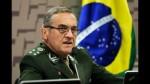 General Villas Boas expõe hipocrisia e interesses escusos dos críticos das políticas ambientais do governo