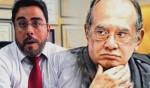 Em guerra declarada contra a Lava Jato, Gilmar parte pra cima de Marcelo Bretas