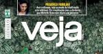 """O ÓDIO disfarçado de JORNALISMO: """"No fundo do poço e sem leitores, mídia apela cada vez mais para atingir Bolsonaro"""""""