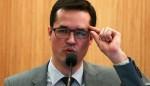 """Deltan destrói acusações de que Lava Jato """"driblou a lei para ter acesso a dados da Receita"""""""