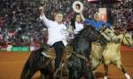 """A """"demonização"""" das """"festas de peão"""": Um crime contra a cultura brasileira"""