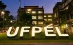 Professor da UFPEL é vítima de retaliações e assédio moral por críticas e denúncias contra a esquerda radical universitária