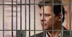 A condenação de Haddad à prisão comprova que o PT nunca ganhou nada sem trapacear, demonstra Caio Coppolla (Veja o Vídeo)