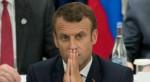Surto ambientalista de Macron foi nítida demonstração de desespero e não colou...