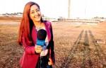 TV Jornal da Cidade Online vai desvendar os bastidores do poder com entrevistas exclusivas direto de Brasília (Veja o Vídeo)