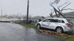 Carta aos americanos compara os furacões de lá com os 7 furacões que abalaram o Brasil