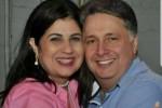 Garotinho e Rosinha, novamente unidos no xilindró