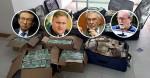 TV JCO - A Cultura da Corrupção: Os anões do orçamento (Veja o Vídeo)