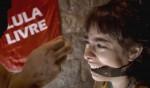 """Canal de esquerda posta curta-metragem e simula o sequestro da filha de Moro em troca de """"Lula Livre"""" (Veja o Vídeo)"""