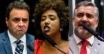 A farsa da representatividade popular na Câmara dos Deputados