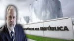 Os 6 pontos da Carta Aberta a Augusto Aras enviada pelo Movimento Avança Brasil